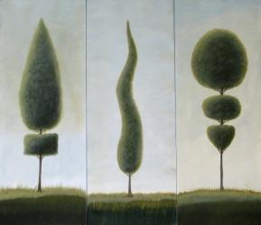 3_trees_topiary_31_x_36