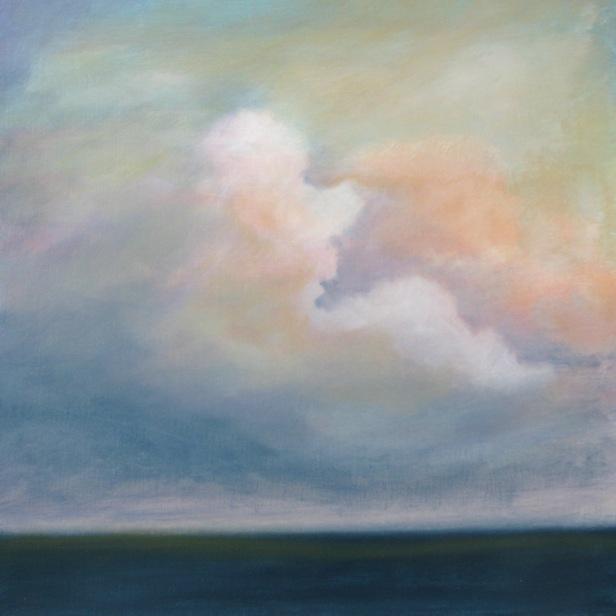 blue_cloud_16_x_16_-_oil_copy