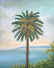 blue_palm__painting__copy