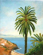 blue_palm_ii_with_landscape_copy