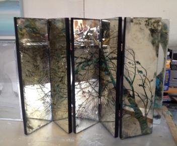 mirror-branch-screen