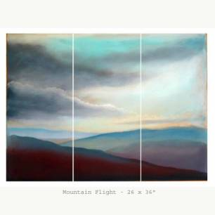 mountain_flight_triptych_copy
