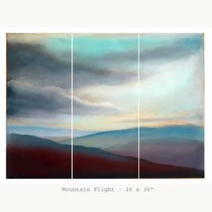 mountain_flight_triptych_copy