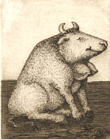 seated_cow_copy